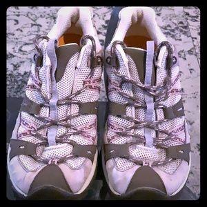 Merrell  Hiking sneaker women's